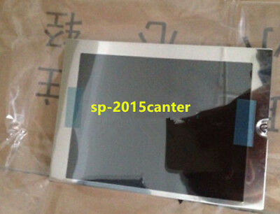 For LM230WF7-SSB1 1920*1080 23-inch industrial LCD screen #SP62