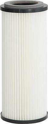 Replacement filter cartridge for central vacuum cleaner EvenDust 1260/1600