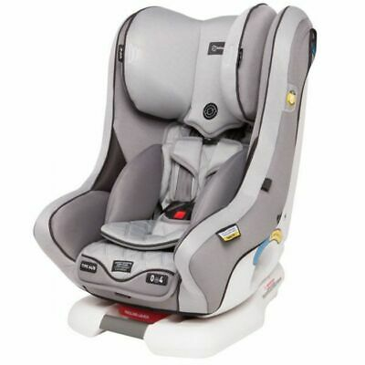 Infa Secure Attain Premium 0 to 4 Years Convertible Car Seat - Day