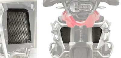 Kappa KPR5108 Specific Radiator Guards - BMW R 1250 GS  / 1200 GS Adventure
