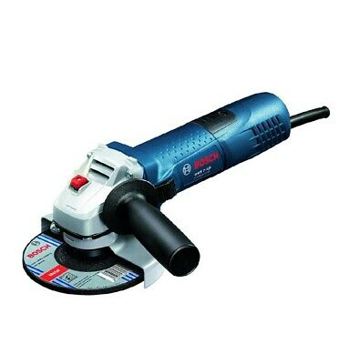 Bosch Professional Meuleuse Angulaire Filaire disqueuse