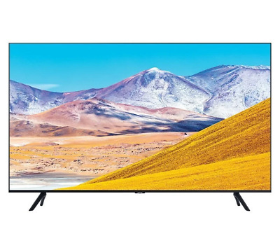 "LG 43UM7100PLB TV 109,2 cm (43"") 4K Ultra HD Smart TV Wifi Negro"
