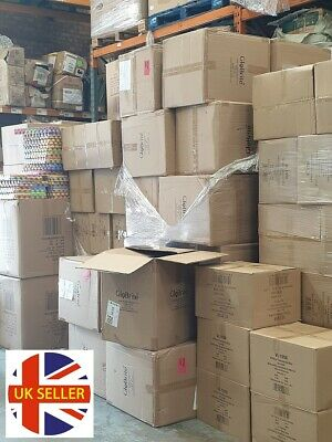 Random BRAND NEW ITEMS Warehouse Stock Clearance Sale of MIXED EX-RETAIL Items