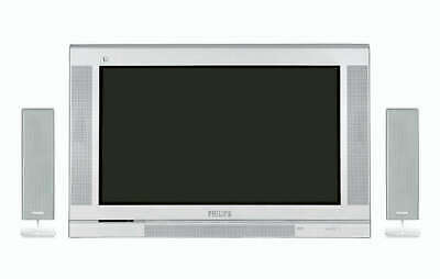 PHILIPS 32PW9618/05 Flat Screen TV