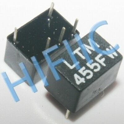 RoHS Philips or TI 74HCT04 10pc DIP IC 74HCT04N