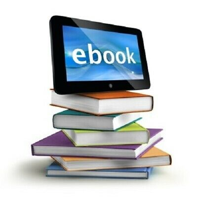 ebooks Supernatural files in Kindle & Epub same day delivery or on a disc