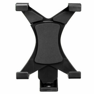 universel Support de Voiture Bureau Flexible pour iPad mini/2/4 Tablette trépied