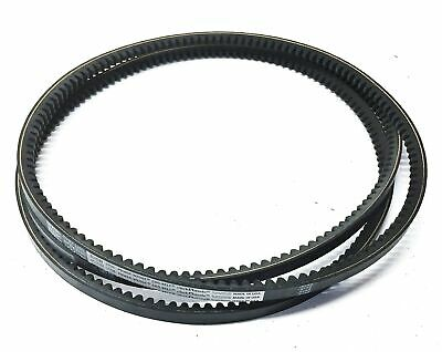 1440-8MPT-50 Dayco or Carlisle Timing Positive Drive Belt BB15 440-8M-50