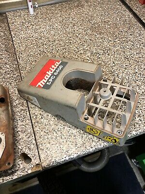 Makita Dpc 6400 Top Cover