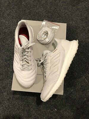 Details about adidas UltraBOOST CTY SH EH1712 US 10.5 JAPAN Shanghai Ultra Boost import