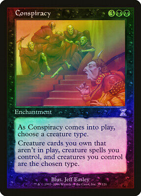 Timeshifted NM Special CARD ABUGames Teferi/'s Moat FOIL Time Spiral