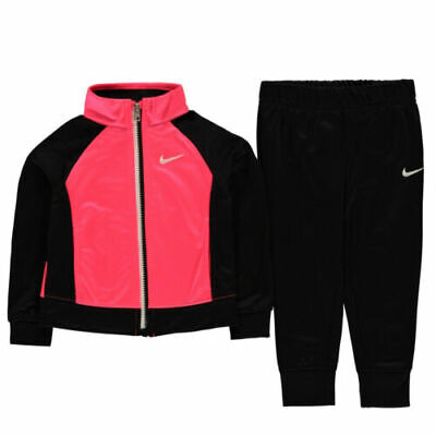 Nike Baby Sets Tracksuit Jump Suit Tracksuit Leisure 2207
