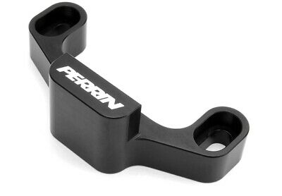 Perrin Performance Shifter Stop for Subaru WRX/Crosstrek/Legacy/Outback/Forester