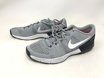 NEW! MEN'S NIKE Air Max Typha Training Shoes 820198 002