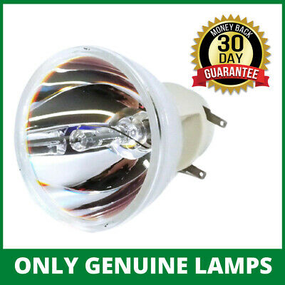 Lutema Platinum for Acer EC.JBM00.001 Projector Lamp Original Philips Bulb