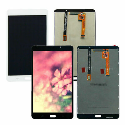 For Samsung Galaxy Tab A 7.0 SM-T280 T280N T285 LCD Display Touch Screen MEMOCA