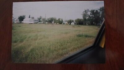 Selz, ND Land for Sale