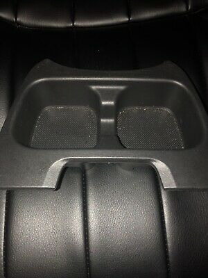 For Citroen C3 Air cross Front Central Cup Can Holder Removable