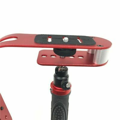 Pro-Camera Stabilizer Handheld Video Stabilizer Steady Camera DV SLR For DS E6D7