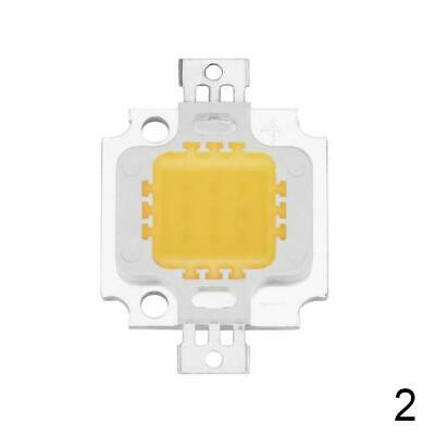 High Power LED Lamp Light COB SMD Bulb Chip DIY 10W 100W 12V-36V 50W 20W R7S0
