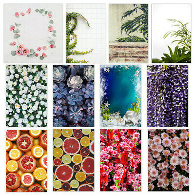 5x7/6x9/8x10ft Scene Backdrop Party Photography Backgrounds Props Abstract View