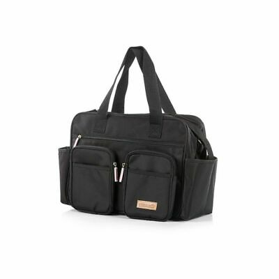 Bolso Black de Chipolino
