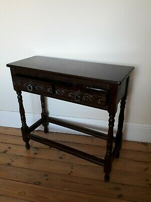 Hall Console Table Collect Tamworth B79