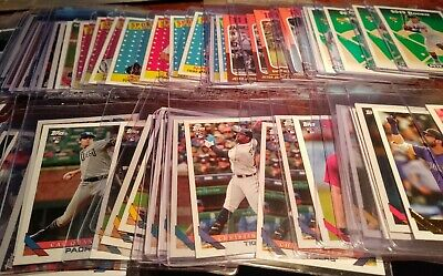 2019 Topps Archives Baseball #201 - 330 Pick Your Card / U-Pick Free Shipping!