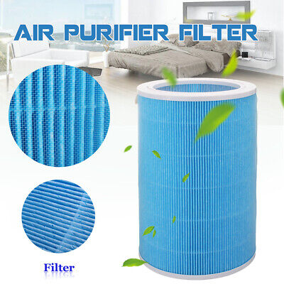 Professional Cleaner Removal Filter For Xiaomi Mi Smart Air Purifier 1/2/Pro 2S