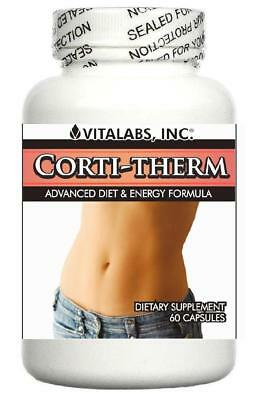 FAT BURNER & ENERGY with Hoodia Diet Pills Strong Slimming Weight Loss Tablets