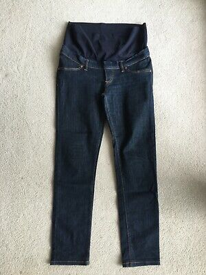 Blossom Maternity Jeans size 31/32