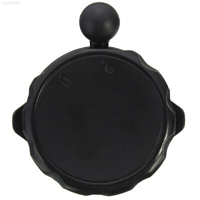 3326 Windshield Suction Cup Suction Cup Mounting Black Brack Classic Live