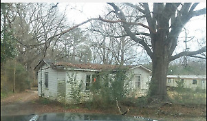 Property Auction! On 0.15 Acres for sale in Laurens County, SC