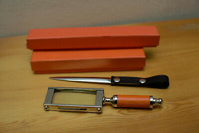 """Campo Marzio"" Stationery, Paper Cutting Tools - Perfect in Boxes! Marsfield"
