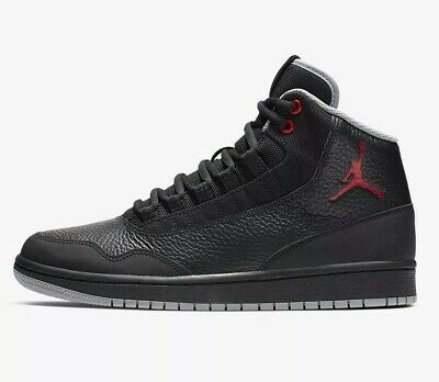 NIKE JORDAN EXECUTIVE Mens Trainers Sneakers Multiple Sizes