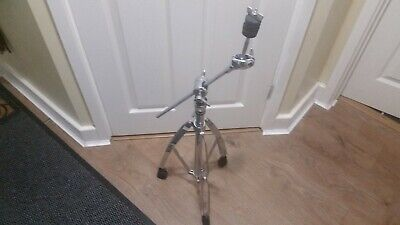 Mapex cymbal stand | Double-braced | Heavy duty