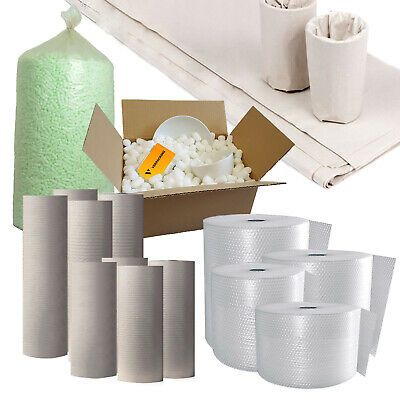 Packaging Material Air Cushion Foil Bogus Paper Tissue Paper Packaging Chips