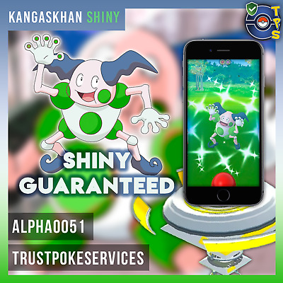 Pokemon Go Shiny Regional Mr Mime SHINY Catch Guaranteed ! Regionals