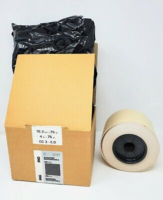 Ilford Photographic Paper 10.2cm/4in x 75m Roll ILFOSPEED MULTIGRADE II MG.44M