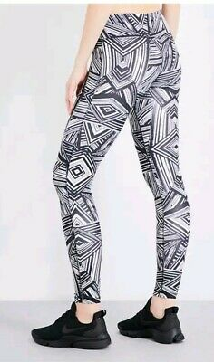 Sweaty Betty Contour Leggings Size S Excellent condition WN1865-B12