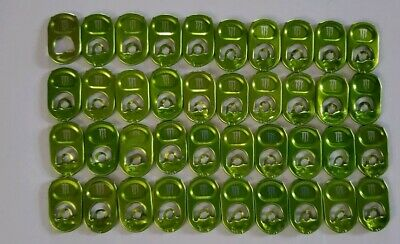 40 Monster Energy Can Tabs - Unlock The Vault - Get The Gear