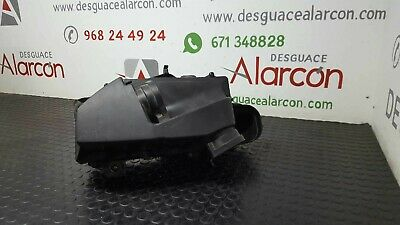 298809 Filtre A Air Citroen C5 Berlina | 1427L3