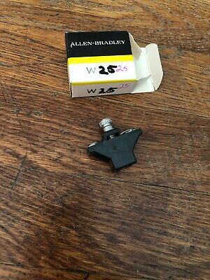 Allen Bradley W25 Heater Element for Thermal Overload Relay (b21)