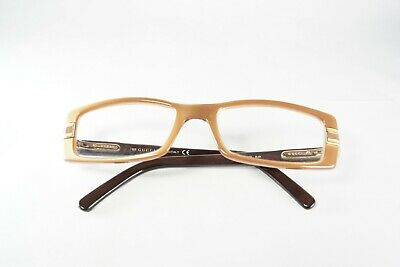 Gucci Womans Glasses Style 125 GG2905 EJX Used/good condition