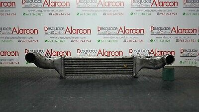 380644 Intercooler Mercedes Clase C (W202) Berlina | A2025000900