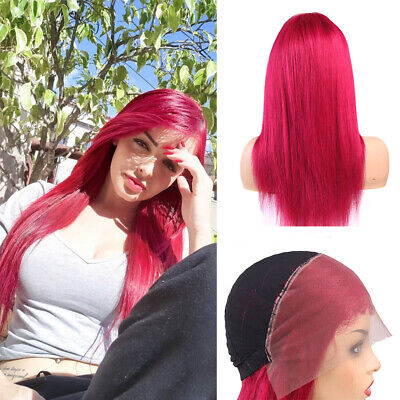 Synthetic Hair Weave Black 4 Bundles With Closure Yaki Straight For Human XTRESS