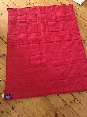 Weighted blanket - 2 kg - Cot Size