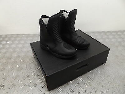 OXFORD WARRIOR Boots - SIZE 39
