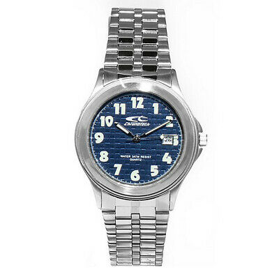 Orologio Donna Chronotech CT7173-03M (36 mm) S0331077