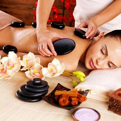 Gift Voucher SPA Serenity Pamper Day at Leonardo Royal Hotel City London